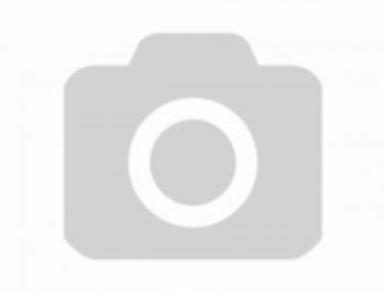 Шкаф распашной 1 створчатый Палермо